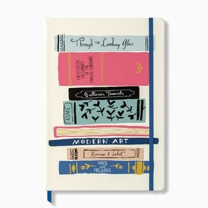 New 2020 Kate Spade XLarge Notebook